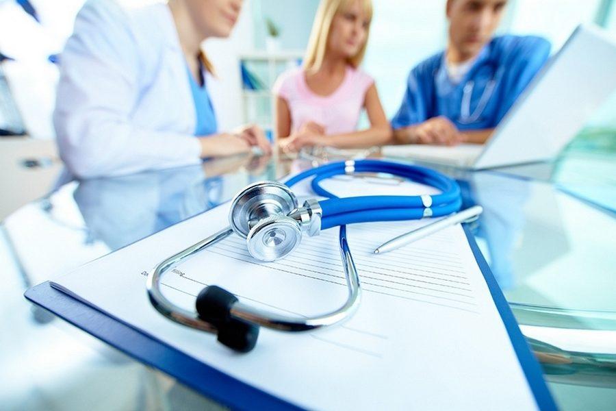 Лечение рака альтернативным методом