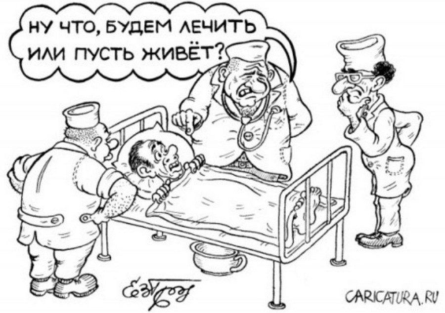 Незаконная свалка медицинских отходов выявлена под Киевом, - Нацполиция - Цензор.НЕТ 8569
