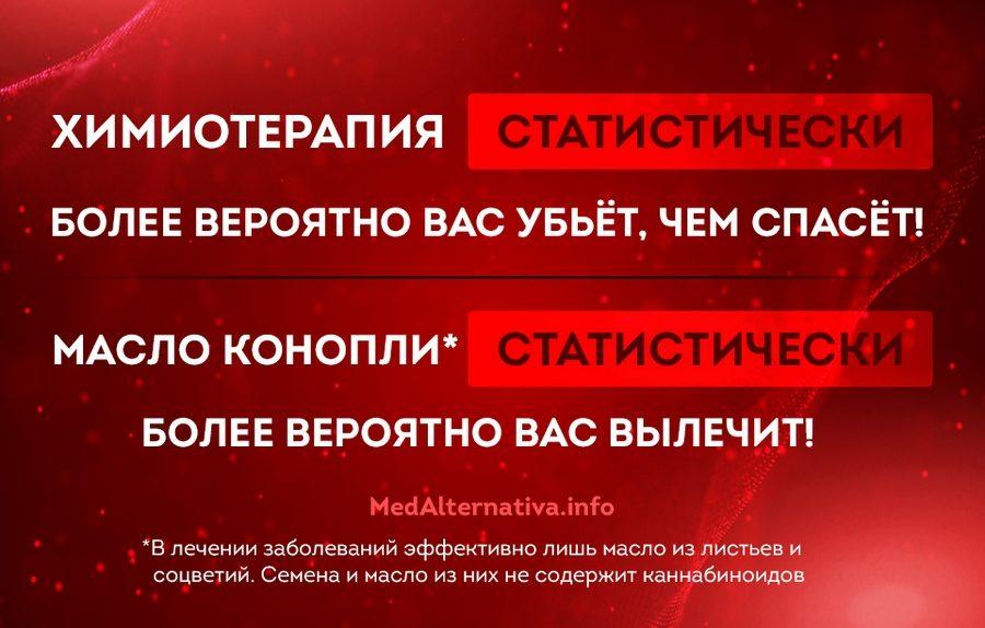 У жителя Калуша изъята конопля на 250 тыс. грн - Цензор.НЕТ 9499