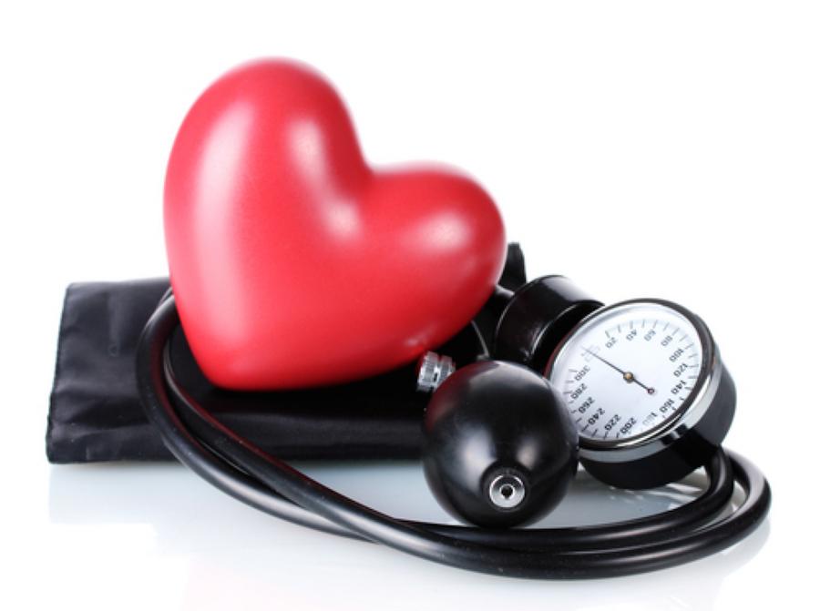 Высокое давление – причины, признаки, симптомы. Что делать при повышенном давлении?