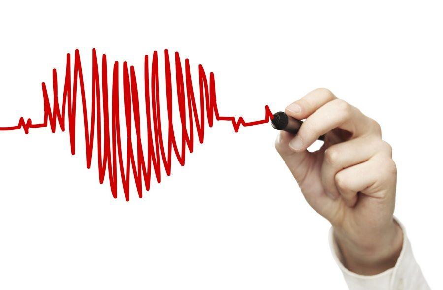 Ишемическая болезнь сердца можно ли употреблять алкоголь