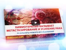 Минулого тижня на кір в Україні захворіли 1143 особи, - МОЗ - Цензор.НЕТ 5030