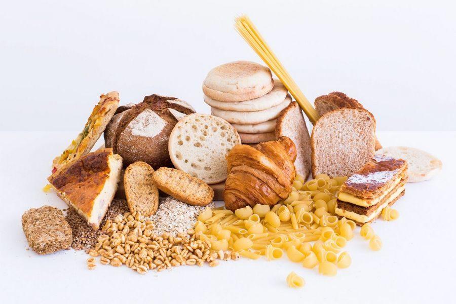Клейковина пшеницы (ИДК): что это, классы зерна, глютен